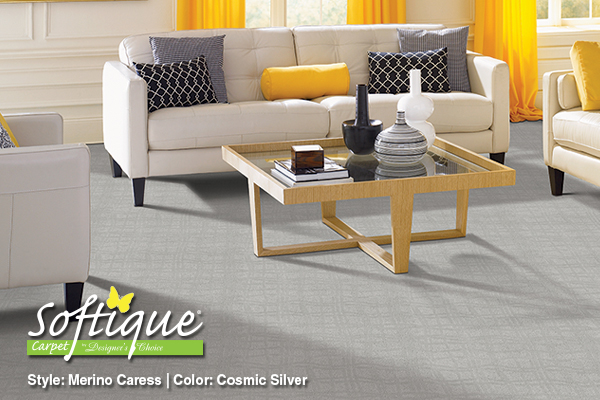 Softique Carpet By Designer S Choice Floors To Go