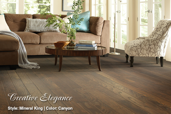 Flooring On Sale Champaign S Largest Selection Of Floor