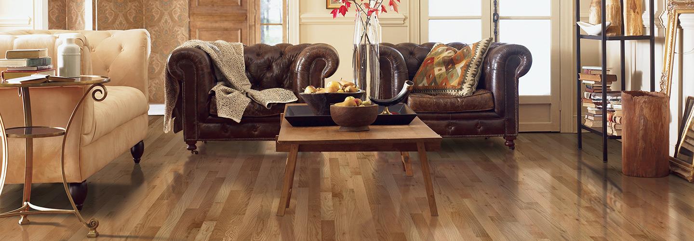 Designer 39 S Choice Champaign Il Flooring Surfaces Inc