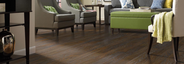 Designers Choice Champaign Il Flooring Surfaces Inc